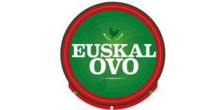 Euskalovo