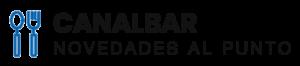 BAR RESTAURANTES DIGITAL