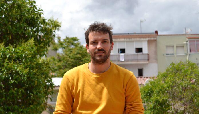 Jorge Palao 3