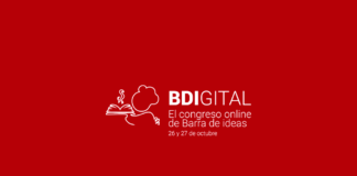 Portada Barraideas congreso digital 2020