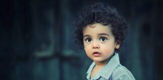 Día mundial del niño - coviran