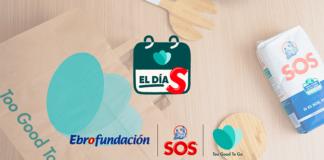 Eldiaese Campaign