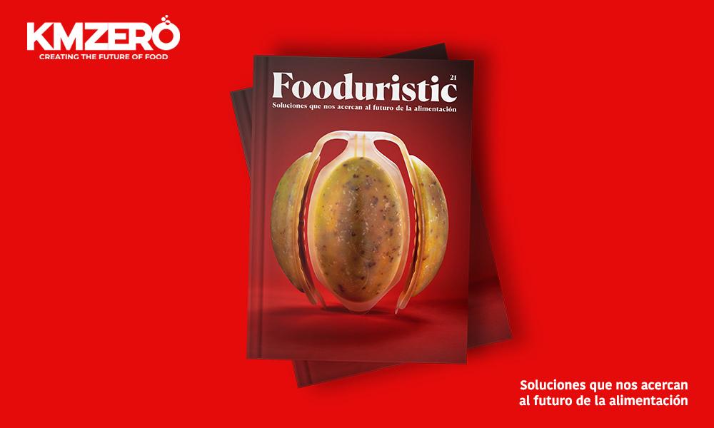 Fooduristic'21 2