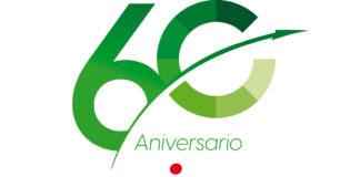 Coviran 60