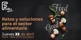cartel km zero soluciones para el sector