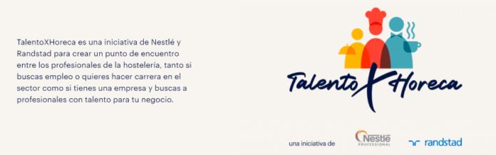 Featured Image Talentoxhoreca