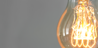 Consejos Clave Ahorro Energia