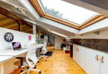 Casa De Mareas Proyecto 782 651