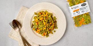plato de verduras saludables y buenísimas por origen 100x100