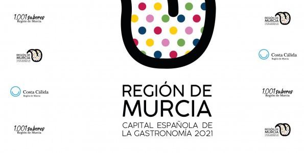 Region Murcia Gastronomica